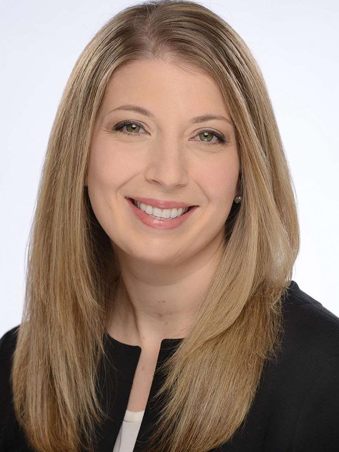 Sarah Martine Belfi, Esquire